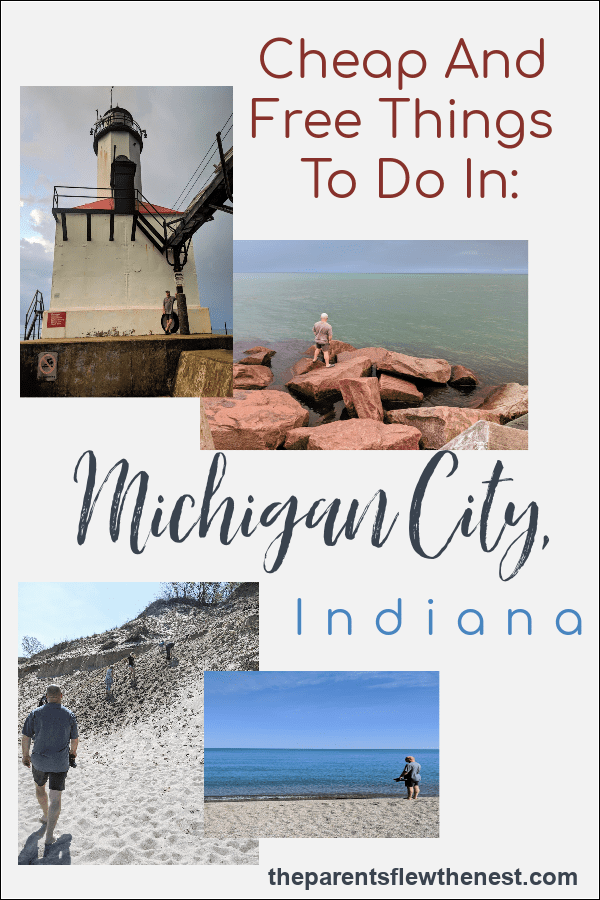 Cheap & Free Things To Do In Michigan City, Indiana